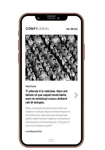 Confilegal_1.jpg
