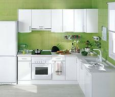 como-decorar-una-cocina-pequena-y-sencil
