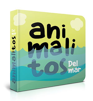 ANIMALITOS_mar.jpg