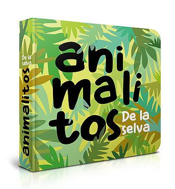 ANIMALITOS_selva.jpg