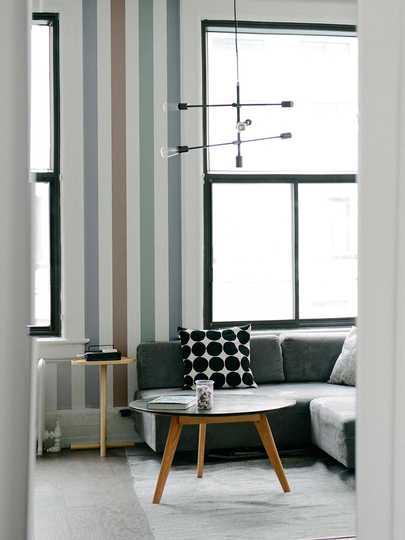 apartamento-soho-ny.png