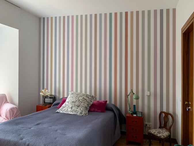 dormitorio_con.jpg