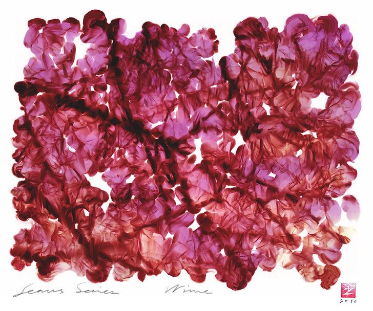 leevs big wine 72.jpg