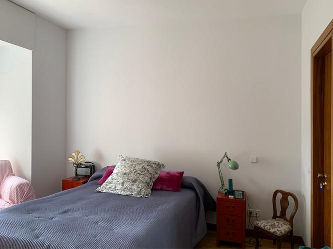 dormitorio_sin.jpg