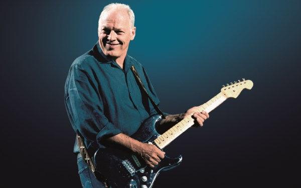 David Gilmour..jpg
