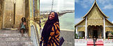 parlour_travelseven_latoya_edited.jpg