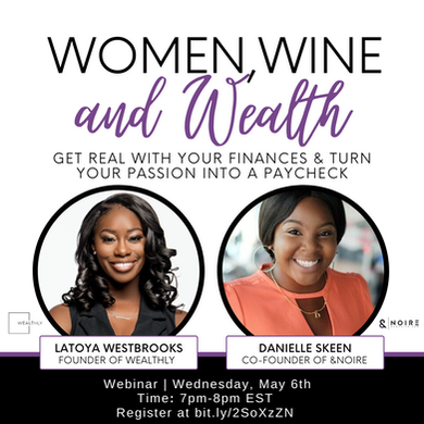 Women, Wine and Wealth.png