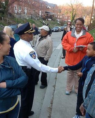 cop walk.jpg
