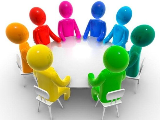 January 2021: PPNA Board Election