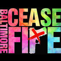 February 2021: Baltimore Ceasefire and sustainable food solutions