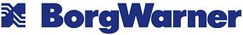 BW_logo2.png