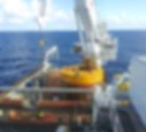 Statoil-Iskrystall-Medium-1024x768.jpg