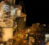 Centrica-Cooper-Medium-1024x683.jpg
