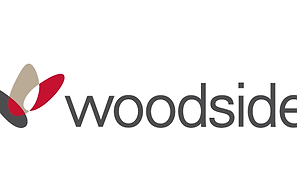 Logo_Woodside.png