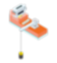 NED illu_Exploration wells_Smart Tech.pn