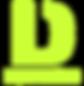 Logo_Luddan_RGB-1-3.png