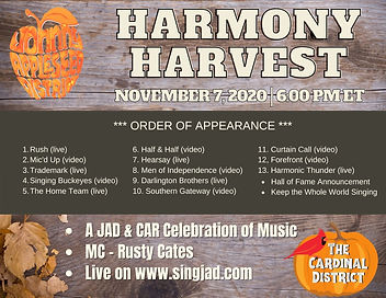 Harmony Harvest Graphic.jpg