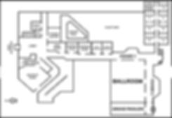 Crowne Plaza Worthington Floorplans.png