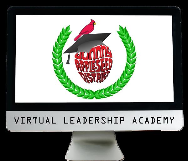 Virtual LeadAc.png