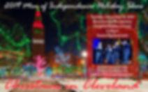 MOI Christmas-In-Cleveland w quorum.jpg
