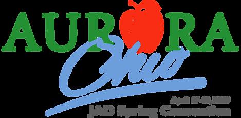 2020 Spring Logo.png