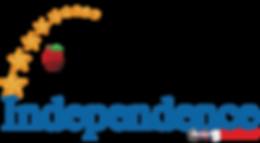 2018 JAD Fall Logo.png
