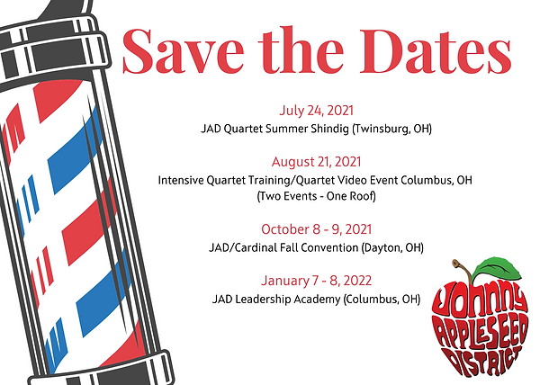 JAD Save the Dates.png