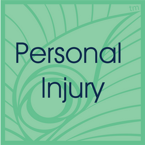 Kentucky and Florida Personal Injury Attorney