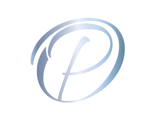 Premier Imports | Logo Design + Business Development + Domain Acquisition