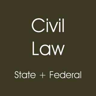 Attorney Maggie Jo Hilliard 2020-15.png