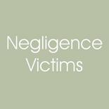 Attorney Maggie Jo Hilliard 2020-11.png