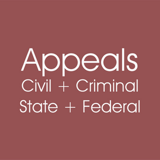 Attorney Maggie Jo Hilliard 2020-10.png