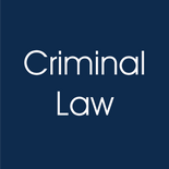 Attorney Maggie Jo Hilliard 2020 Criminal Lawyer