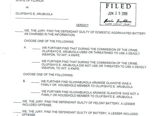 Trial Practice: Criminal Defense Acquittal | Not Guilty Verdict | Second Chair Litigation