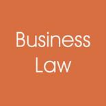 Attorney Maggie Jo Hilliard 2020-18.png