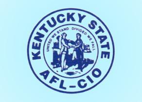 Response: AFL-CIO 2020 Congressional Survey
