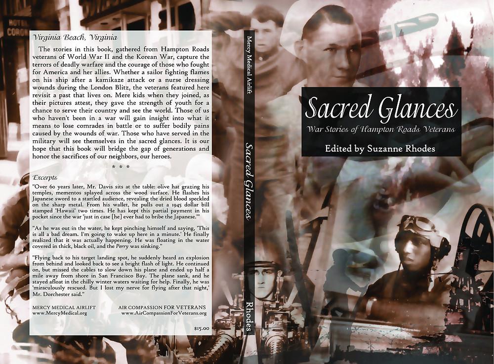 Book Cover Design by Maggie Jo