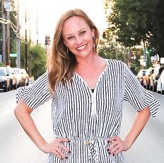 Maggie Jo Hilliard 2019