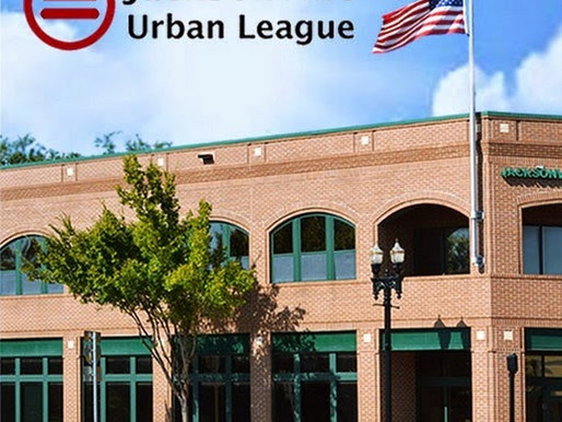 Jacksonville Urban League: Non-Profit Board of Directors 2009-2012 + Special Events Committee