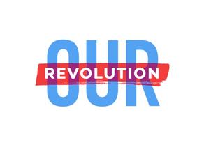 Response: Our Revolution 2020