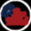 00 BYE MITCH logo png 2020.png