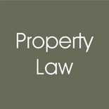 Attorney Maggie Jo Hilliard 2020-17.png