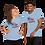 Thumbnail: Bye Susan! Unisex Premium T-Shirt