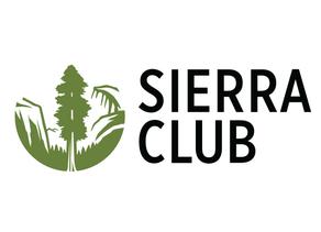 Response: Sierra Club Federal Candidate Questionnaire 2020