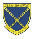 St%20Leonard's%20Badge_edited.png