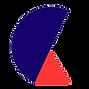 CUSTOM%20-%20Square%20-%202021-05-03T162