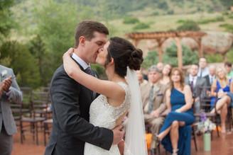 Man & Wife.jpg