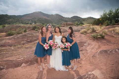 David and Gianna Wedding-460_websize.jpg