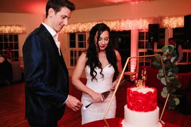 Anastasia-Barrett_Wedding-1208.jpg