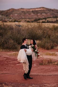 Anastasia-Barrett_Wedding-873.jpg